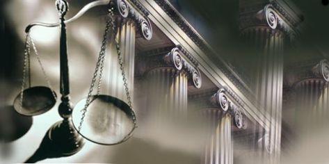 reati-e-giustizia.