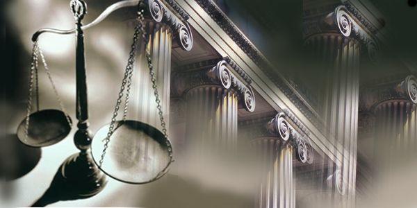 """Il """"reato di tortura"""" è una scemenza. La tortura da noi è stata abolita prima che altrove."""
