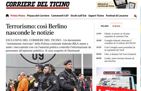 CorriereDelTicino