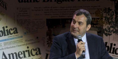 Mario-Calabresi-Repubblica
