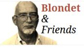 B&Friends