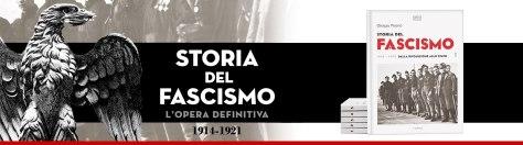 copertina_storia_fascismo