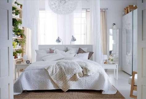camera-da-letto-in-stile-provenzale