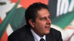 GiovanniToti