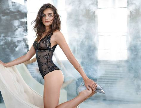 intimissimi-catalogo-body2017