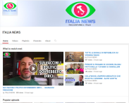 ItaliaNews