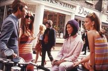 Cittadini inglesi 1969