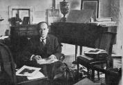 Mussolini_nel_1925
