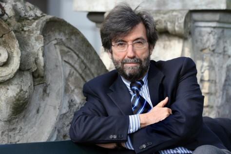 ErnestoGalliDellaLoggia
