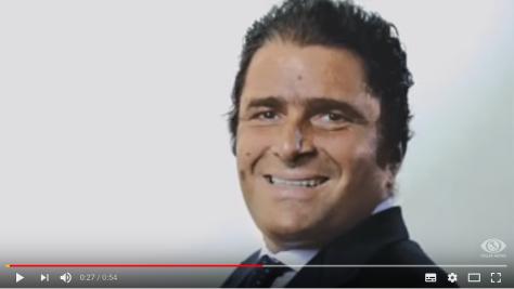 MarcoDebenedetti