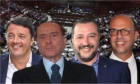 legge-elettorale-partiti-rosatellum