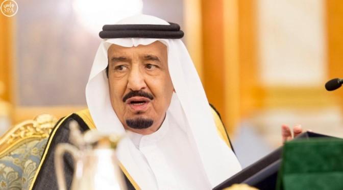 Buone Notizie dall'Arabia Saudita: le Donne potranno guidare e diventa filo-Putiniana.