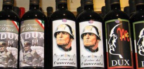 Vino-Mussolini-550x264