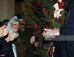 ArafatChristmas