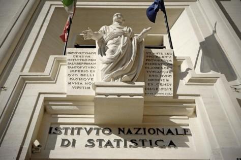 La sede dell'ISTAT