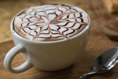 cappuccino-1609903_960_720