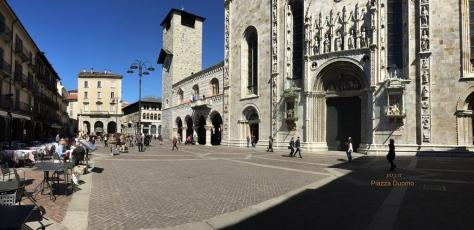 Como-Piazza-Duomo