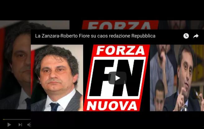FNLaZanzara