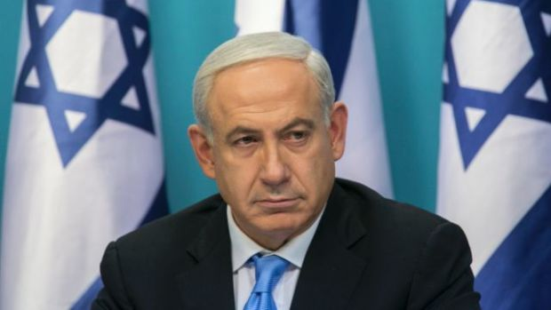 Militari Israeliani uccidono bimbo Palestinese di tre anni durante un'esercitazione. Nella West bank.
