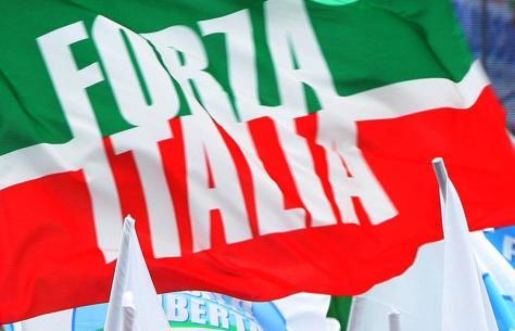 forza_italia_bandiera