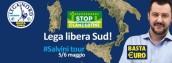 Lega-Nord-600x222