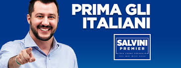 PrimaGliItaliani