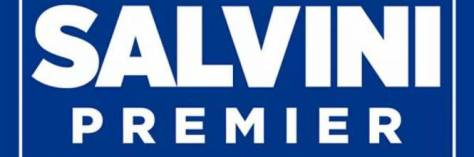 SalviniPremier