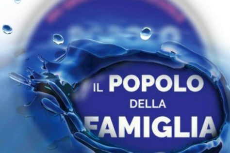 popolo_della_famiglia_goccia__facebook-555x370