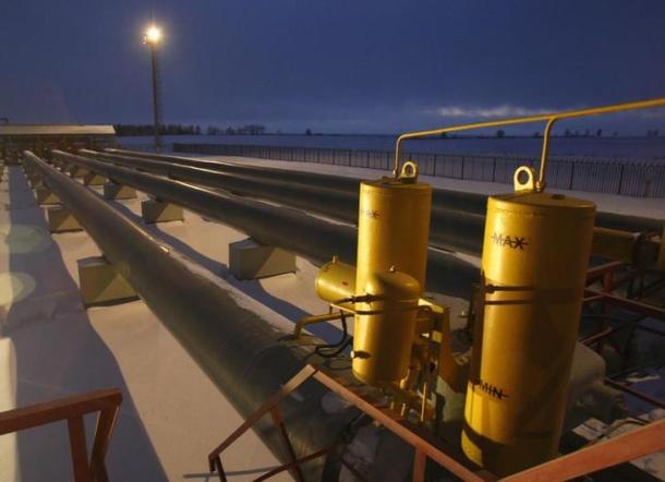 La Guerra dei Gasdotti: perché è inutile sperare che Putin accetti la Rimozione di Assad.