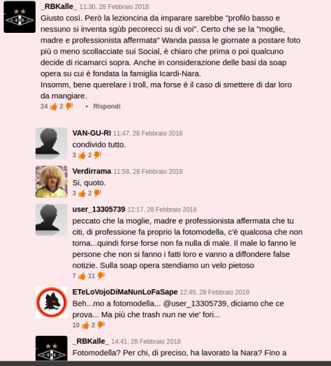 CommentiWanda3
