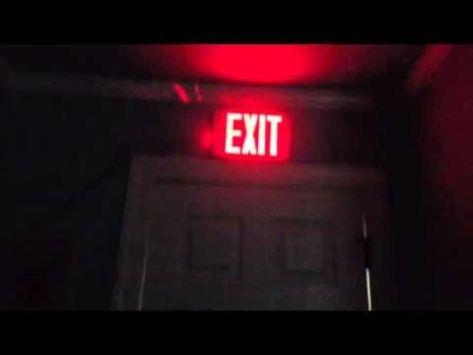 exitdoor