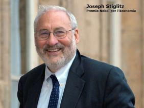 joseph-stiglitz-nobel