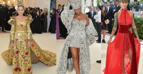 Met-Gala-Rihanna-SJPOarker