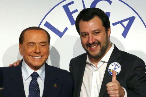 SalviniB
