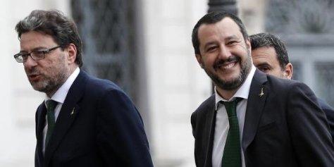 SalviniGiorgetti