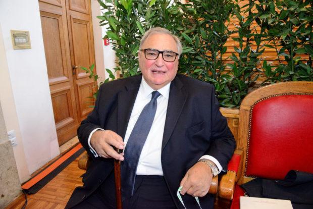 Governo Hot News: si sta per chiudere Trattativa. Grillo: Sì a Doppia Valuta, ma allora perché non supportare Sapelli?