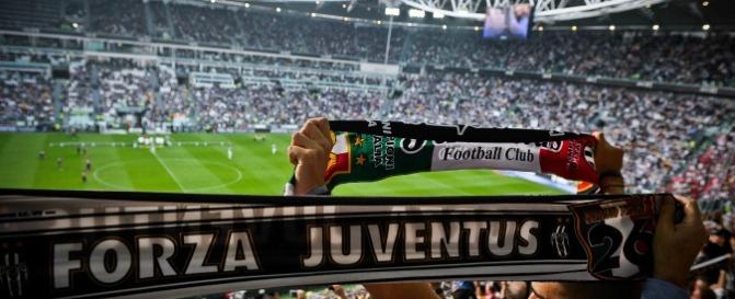 Calcio: il Brivido Finale, Stasera forse le sirene della Juve; Serie B: Nesta va a farsi i Play off al posto di Breda.