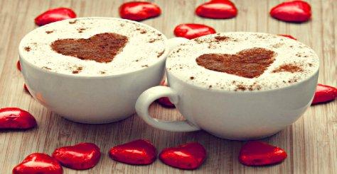 cappuccini-cuore-cioccolatini-1
