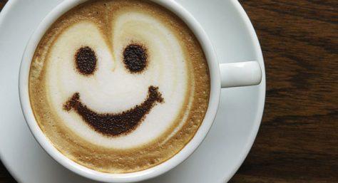 CappuccinoRide