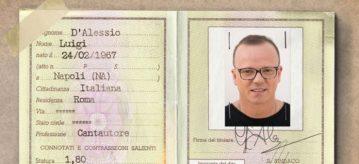 gigi-dalessio-coperina-album-740x340