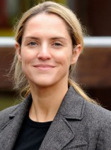 Mandatory Credit: Photo by Rex Features (1484983m) Conservative MP, Louise Mensch Various - Feb 2010