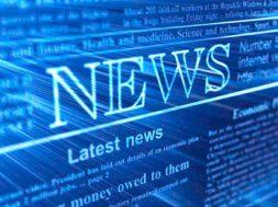news-253x189