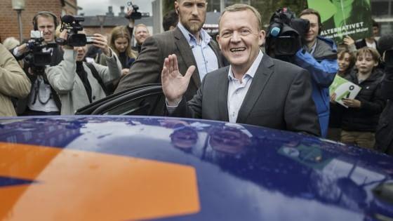 Chi sta con Salvini: i tweet e le dichiarazioni di Orban, Rasmussen, Kurz, Dupont Aignan, Ciotti & Co.
