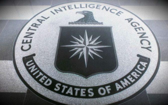 Mai Accettare i Superiori Incogniti, e poi non piangete da me che le BR erano la CIA ma non ve n'eravate accorti.