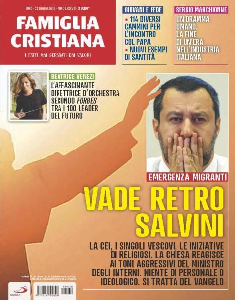 Famiglia+Cristiana_Salvini