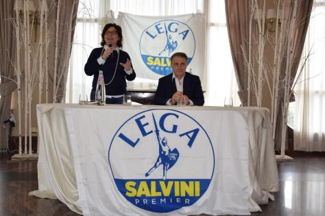 LegaSalviniPremier