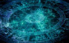 zodiaco-563x353