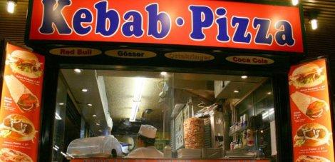negozio_kebab