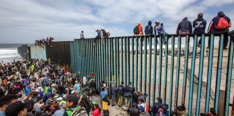 TijuanaMigranti
