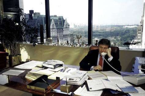 Trumps-Office-Trump-Tower-1987